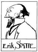 Satie-9