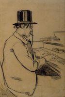 Satie-Harmonium