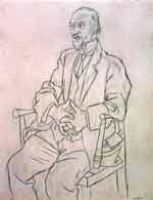Satie-Picasso